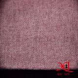 prodotto intessuto ammortizzatore domestico tinto tappezzeria del sofà della tessile 100%Polyester