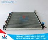 para Toyota Ufj120/Gx470 V8 no auto radiador
