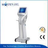 Nueva máquina de la belleza del RF del retiro de la arruga de la elevación de la piel de la llegada