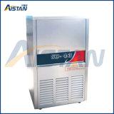 SD90 de elektrische Maker 90~100kg/24hours van het Ijs