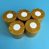 El papel termal labra Rolls 80X80