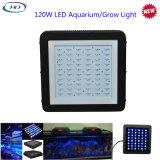 150Wベストセラー3W Epistar LEDのタイミングおよび薄暗くすること植物成長(ZAシリーズ)のためのアクアリウムライトを