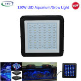 Za120W Timing and Dimming LED Grow Light for Medical Plants