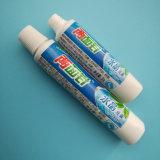Câmara de ar de empacotamento de Aluminium&Plastic para o dentífrico e o creme de rapagem