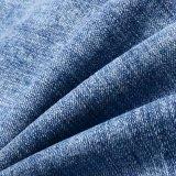 Ткань джинсовой ткани Spandex хлопка способа джинсыов