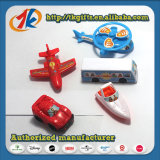 기능 차량 고정되는 장난감에 따라서 제품 중국 도매 강요