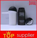 Fibres de cheveu de nettoyeur d'épaississement de cheveu de marque de distributeur entièrement
