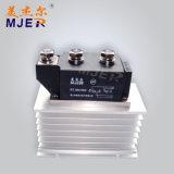 Thyristor-Diode Energien-Entzerrer-Baugruppe MFC500A Störungsbesuch