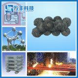 希土類イットリウムの金属Y