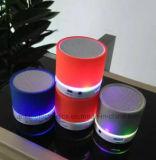 LED leuchten beweglichem Bluetooth Lautsprecher (572)