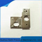 De Machinaal bewerkte Delen van de precisie CNC voor het Toestel van het Laboratorium