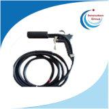 Escopeta de aire comprimido ionizante/arma antiestático/arma estático de la eliminación