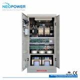 стабилизатор напряжения тока точности 2% выхода 150kVA 3pH 400V высокий для приспособлений точности