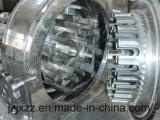 Wf-30 High-Speed Universal Mill