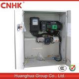 Cnhk a coulé la pièce jointe sous pression en métal de projet