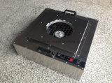 Unidade viajada de automóvel do ventilador da unidade HEPA do ventilador da unidade de filtro do ventilador de Astro FFU auto superior