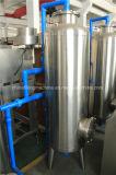 Máquina bebendo do tratamento da água e Purifying com Ce
