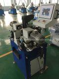 Machine taillante du goujon Plm-Fa60 filetée double par tête pour le diamètre en-dessous de 60mm