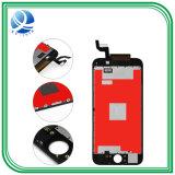 iPhone 6s Plus 5s 7 Plus를 위한 도매 Mobile Phone LCD Screen