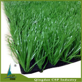 Qingdao Csp Fabricant Popular Artificial Football Grass