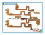 PCB доски одиночный, котор встали на сторону двойной, котор встали на сторону FPC PCB гибкого трубопровода