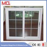 Disegno delle griglie di finestra per Windows scorrevole