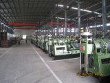 Impianto di perforazione di carotaggio dell'asse di rotazione Xy-4 con risparmio di temi della macchina di potere 29.4 chilowatt (39.43HP)
