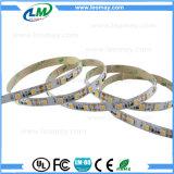 La corrente costante IP65 impermeabilizza l'indicatore luminoso di striscia astuto di 5050 flessibili LED