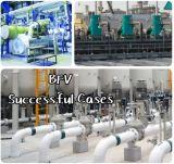 Soupape à vanne en acier modifiée normale de norme ANSI de constructeur de la Chine