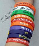 Machine automatique de bracelet de bracelets de silicones de fonction multiple