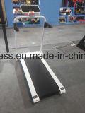 Máquina corriente del diseño profesional de la alta calidad