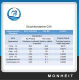 중국 플랜트는 101-83-7 Dicyclohexyl 아민을 공급한다