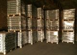 Sechseckiger Maschendraht/Huhn-Maschendraht/galvanisierte sechseckige Draht-Filetarbeit