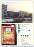 Нов-Тип гранулаторй удобрения сделанный в Китае