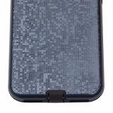 プラスiPhone 7/7のための1つのハイブリッド電話箱に付きベストセラーの2つ