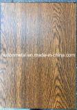 Bobine en acier en bois de la configuration PPGI de Printech de chêne d'or