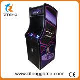 Machine Droit-Restante de jeu vidéo d'arcade de centipède