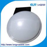LED-Decken-Lampe, Lampe der Leistungs-LED