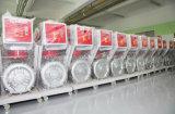 Alimentador de pó de transporte de injeção Carregador de plástico Pó Auto Carregador