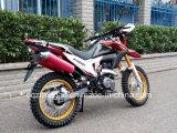 南アメリカのための新しい250cc土のバイク