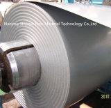 Lamiera di acciaio galvanizzata tuffata calda del galvalume di Gl di Gi in bobina