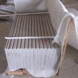 Granit bon marché chinois pour les carreaux de sol, les dalles, les dessus, etc.