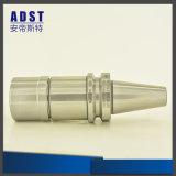 Mandrino di macinazione del portautensile Bt30-GSK16-90 per la macchina di CNC