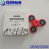 Handspinner-Tri Unruhe mit 608 Beaings Schreibtisch-Fokus-Spielzeug