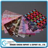 Tissu non-tissé de Spunbond des prix de polyester imperméable à l'eau bon marché de constructeur à vendre