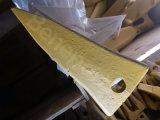 Recambios de Caterpillar J600 Bucket Fundición Tooth 7y0602