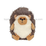 Cheap Price Animal Toy Stuffed Soft Plush Doll Hedgehog Toy for Promotional