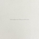 Пол PVC Анти--Бактерий 3mm высокого качества мягкий для сплошного цвета гимнастики