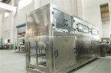 Buena calidad máquina de rellenar del agua embotellada de 3 galones para la venta
