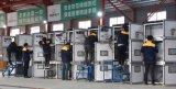 Quadro di comando Kyn28A-12 (12Kv)/apparecchiatura elettrica di comando ad alta tensione Cabniet di distribuzione